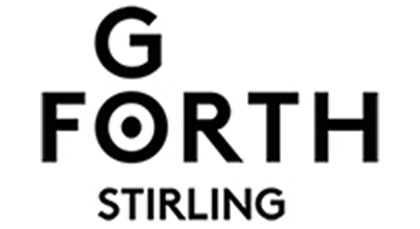 GoForthStirling